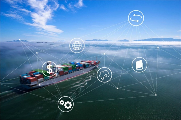IMO, WCO, UNECE and ISO partner up to support maritime digitalisation