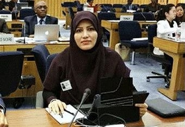 Iran elected as IMO technical committee's vice-chair